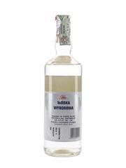 Polmos Wodka Wyborowa Bottled 1990s 70cl / 45%