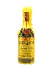 Cardenal Mendoza Brandy De Jerez
