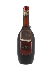 Montresor Amarone 1974 Recioto Della Valpolicella 75cl / 15%