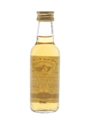 Bowmore 1968 35 Year Old Bottled 2004 - Duncan Taylor 5cl / 42%