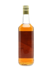 Clynelish 12 Year Old Bottled 1970s 75.7cl
