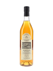 Port Charlotte 2001 13 Year Old Cask No. 1031