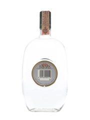 Candolini Grappa Bottled 1980s 100cl / 40%