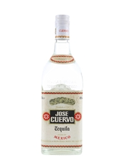 Jose Cuervo Bottled 1990s 100cl / 40%