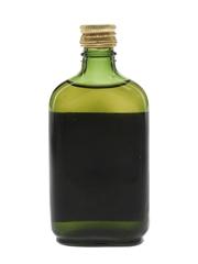 Bulloch Lade Gold Label Bottled 1950s 5cl / 40%
