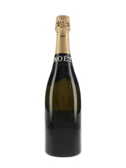 Moet & Chandon 1961 Dry Imperial  75cl