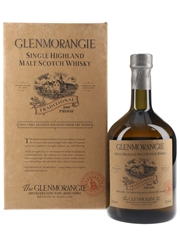 Glenmorangie Traditional 10 Year Old 100 Proof