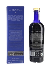 Waterford 2016 Ratheadon Edition 1.2 Bottled 2020 70cl / 50%