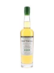 Daftmill 2006 Single Cask Bottled 2019 - United Kingdom Exclusive 70cl / 57.1%