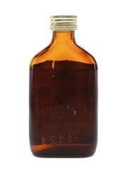 Old Highland Bottled 1970s 5cl / 40%