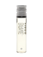 Birnie Moss Whisky In Tube - Witfrance 4cl / 48%