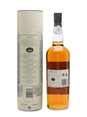 Oban 14 Year Old  100cl