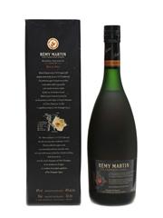 Remy Martin VSOP Riche & Ambre Travel Retail Exclusive 70cl