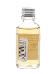Waterford Ballykilcavan Edition 1.1 The Whisky Exchange - The Perfect Measure 3cl / 50%