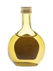 Marks & Spencer VSOP Napoleon Brandy Bottled 1990s 5cl / 40%