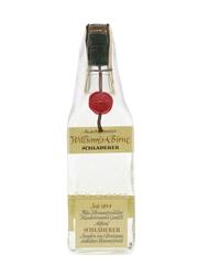 Schladerer William's-Birne Pear Brandy  70cl / 40%