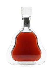 Richard Hennessy Cognac Baccarat Crystal 70cl / 40%
