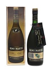 Remy Martin VSOP Cognac Bottled 1980s 68cl / 40%