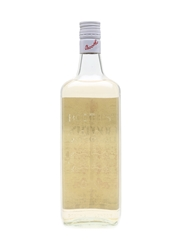 Booth's Finest Dry Gin Bottled 1980s 75cl / 40%