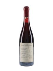 Cordero Di Montezemolo 1984 Barolo  75cl / 13.5%
