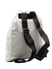 Moet & Chandon Drawstring Bag