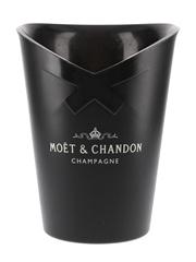 Moet & Chandon Champagne Bucket
