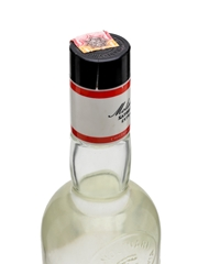 Molinari Sambuca Bottled 1980s 75cl