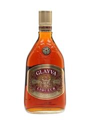 Glayva Scotch Whisky Liqueur  100cl