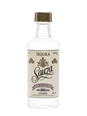 Tequila Sauza Blanco  5cl / 40%