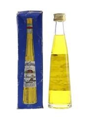 Galliano Liqueur Bottled 1970s - McKesson 4.7cl / 40%