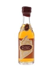 Vintage Bourbon 1980  5cl / 43%