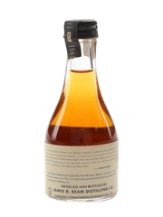 Baker's 7 Year Old James B Beam Distilling Co. 5cl / 53.5%