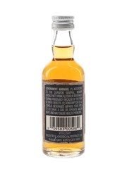 Michter's US*1 Small Batch  5cl / 41.7%