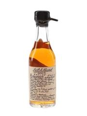 Vintage Bourbon 1976  5cl / 43%