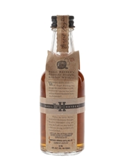 Basil Hayden's 8 Year Old  5cl / 40%