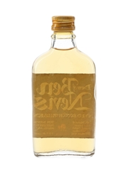 Dew Of Ben Nevis Bottled 1970s 4.7cl / 40%