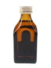 Johnnie Walker Liqueur  5cl / 40%