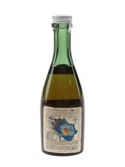 Remy Martin VSOP Bottled 1950s-1960s 3cl / 40%