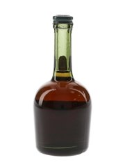 Courvoisier VSOP Bottled 1950s-1960s 5cl / 40%