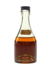 Salignac George V Reserve Bottled 1950s-1960s 5cl / 40%