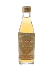 John Power & Sons Gold Label Bottled 1960s-1970s 7cl / 40%
