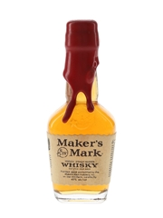 Maker's Mark  5cl / 45%