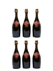 Gosset Grand Rose Champagne 75cl / 12%