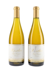 Kistler Chardonnay 2007