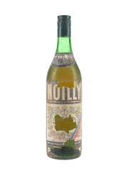Noilly Extra Dry French Vermouth