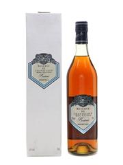 Martell Reserve De Chanteloup Cognac Borderies 70cl