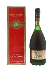 Remy Martin Centaure Napoleon Bottled 1970s-1980s 70cl