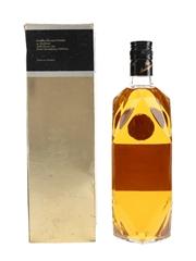 Antiquary Bottled 1970s 75.7cl / 40%