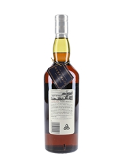 Glenury Royal 1971 23 Year Old Rare Malts Selection 75cl / 61.3%