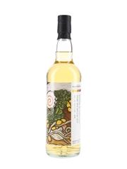 Campbeltown 2014 5 Year Old Blended Malt Bottled 2019 - Thompson Bros 70cl / 50%